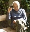 podniesienie wieku emerytalnego