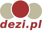 logo2n_male