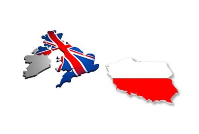 PL-UK