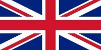 rejestracja firmy w UK