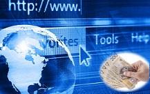 platforma internetowa ZUS