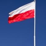 polish-flag-1445853-m