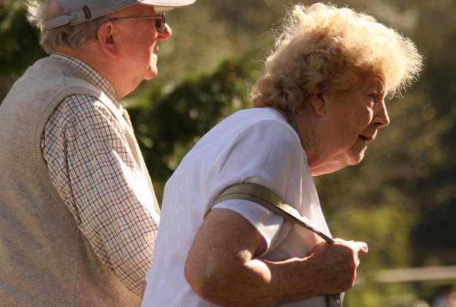 pensioners2