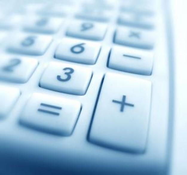 calculator---financial_19-128634