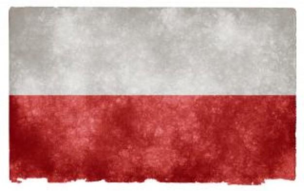 poland-grunge-flag_19-134361