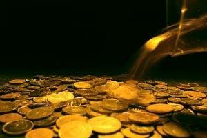 cash-flow_2970050