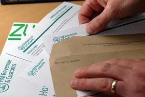 Jednoosobowa Działalność Gospodarcza a zatrudnienie na umowę o prace w Ltd