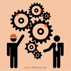 business-vector-concept-design_23-2147493416