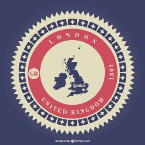 great-britain-london-free-vector_23-2147492290
