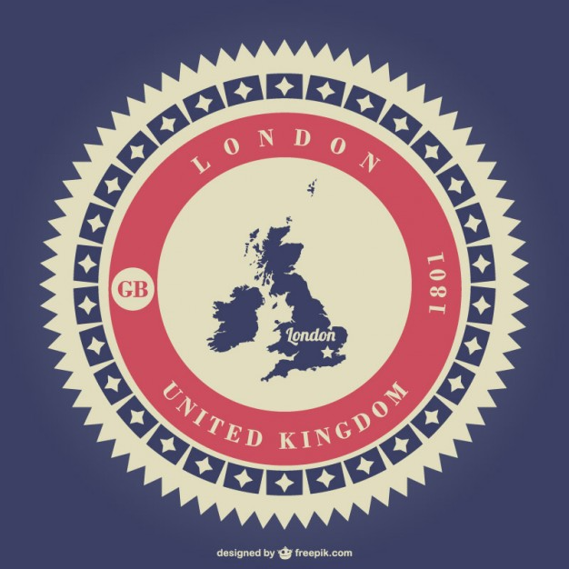 great-britain-london-free-vector_23-2147492290