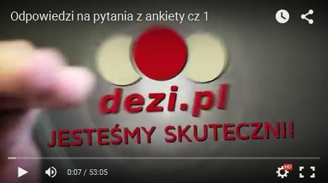 Logo Czołówka