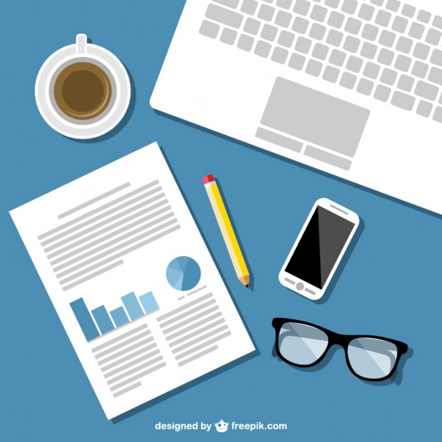 mobile-office-vector-template_23-2147492222
