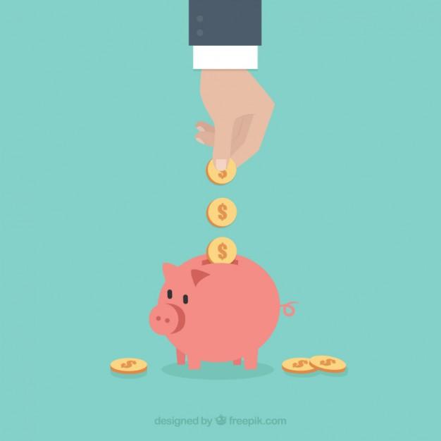 oszczędzanie-pieniędzy-w-biznesie_23-2147503364