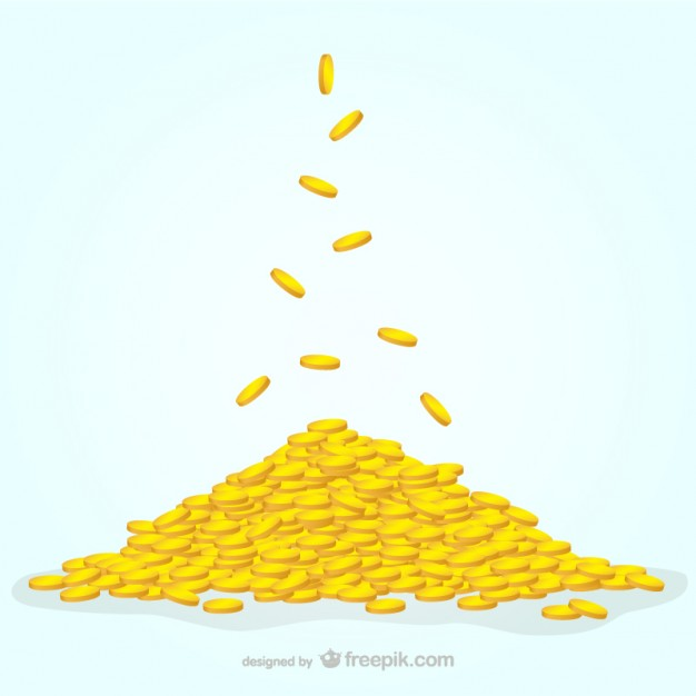 coins-illustration-vector_23-2147500507
