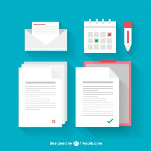 documents-illustrations_23-2147500913